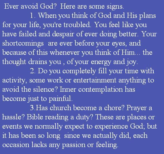 why avoid God_html_m6930148a