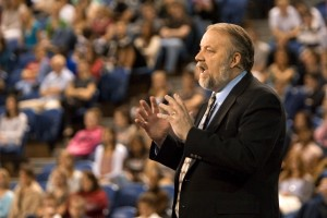 Gary Habermas at the OnGuard Conference-The Resurrection Of Jesus