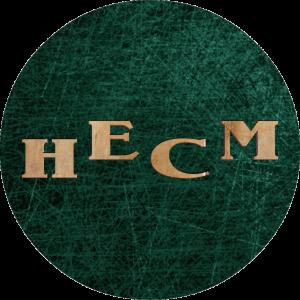 hecm green